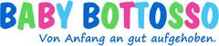 Baby Bottosso